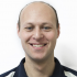 Spotlight on Adam Dascal - Physiotherapist at Elsternwick Physiotherapy Centre