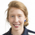 Spotlight on Jessica Smith - Physiotherapist