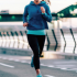 New Year, New You? 4 tips to prevent injuries setting you back