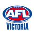 AFL Victoria's Pre-season Training Guidelines