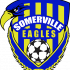 Eramosa Physiotherapy helping Somerville Eagles Soccer Club to soar