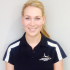 SPOTLIGHT ON: Cassandra Skilton - Physiotherapist / Pilates Instructor