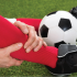 SOCCER INJURY PREVENTION SERIES: Types of injuries and frequency