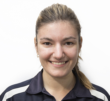 Joanna Daves Mornington Central Physiotherapy