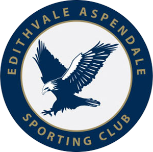 Edithvale-Aspendale-Football-Club