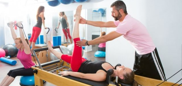 Image_Clinical Pilates