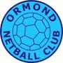 ormond logo