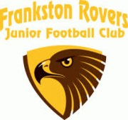 Frankston Rovers Junior Football Club